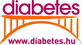 /images/0000/0063/logo-diabetes-2010-www_.jpg