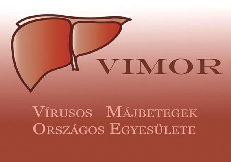 /images/0000/0257/VIMOR_logo.jpg