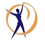 Osteoporozis_logo_reszlet