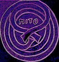 mito_logo200
