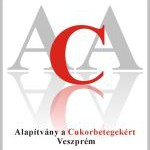 AlapitvanyACukorbetegekert_logo150