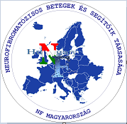 NF_logo_profil