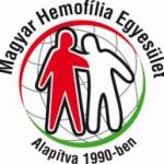 MHE logo200