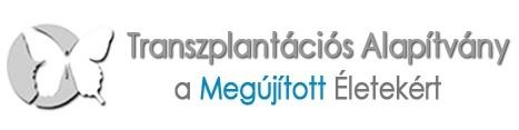 transzplantacios_alapivany