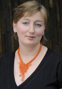 keri_ibolya_600
