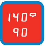 140_90_logo