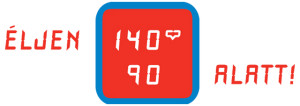 magas vérnyomás elleni betegképzés