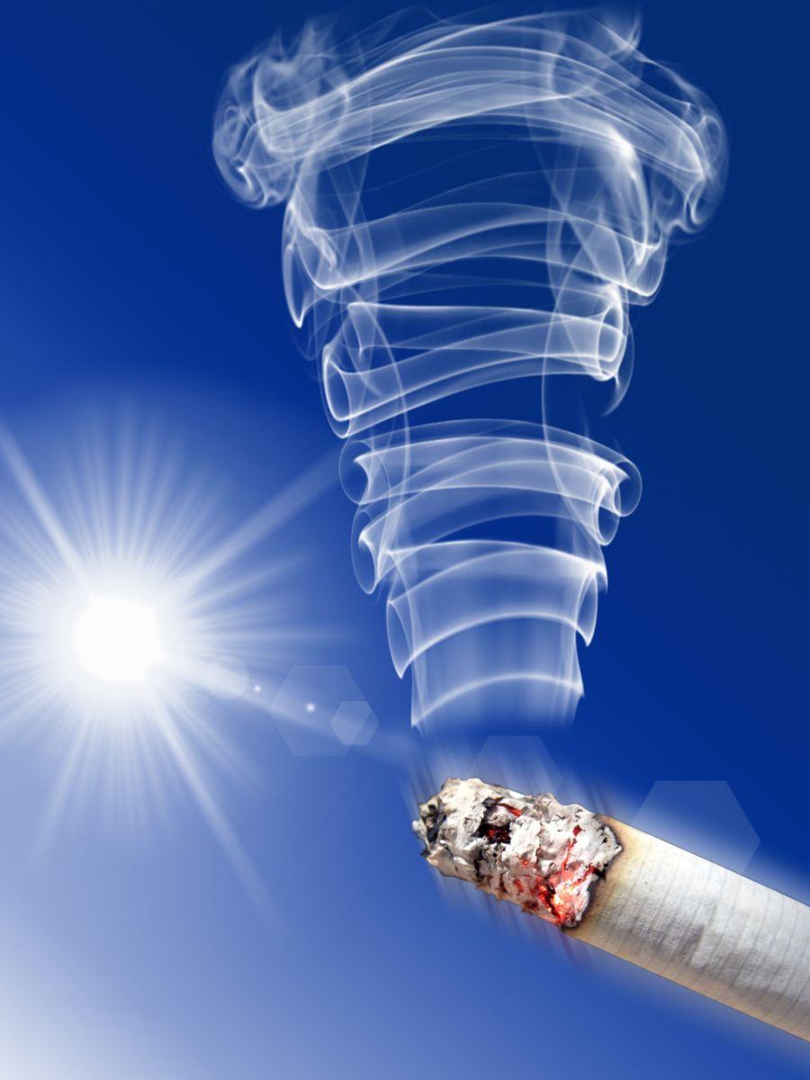 dohányzás900