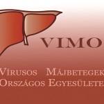 VIMOR logo_kicsi