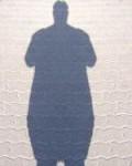 kövér árnyék120