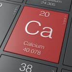 kalcium300