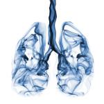 tüdő füst700