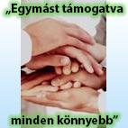 Pecs_parkinson_egy_logo