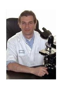 Fekete Ferenc Urologus VSZre keretben