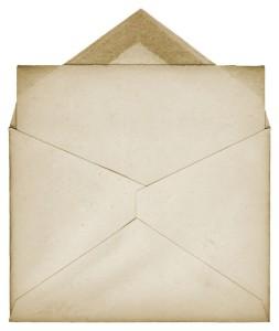 level boritekban900