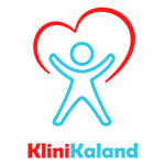 Klinikaland logo