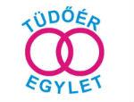 logo150x114