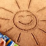 nap_homokban_850x