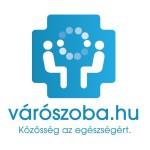 varoszoba2