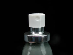 desodor2_613x460