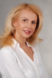 Altmayer Anita
