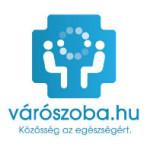 VSZ logó200x197