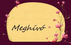 meghivo lilas600x400_