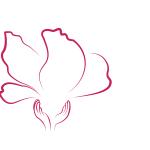 Mályvavirág_logo_
