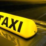 taxi625x400