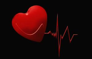a magas vérnyomás vérnyomása nem csökkenti a tennivalókat