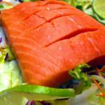 hal salata625x400