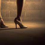 női láb625x400