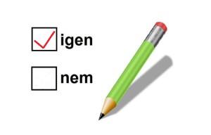 teszt ceruza625x400_igen