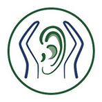 Tinnitus_VSZ_logo_MTE