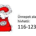 telefon_segelyhivo