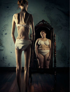 anorexia7_350x460