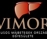 logo fekete alappal