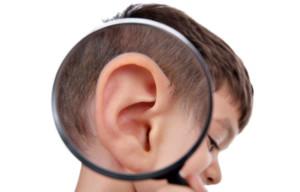 fül nagyitóval625x400