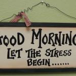 stressz_tabla_625x400