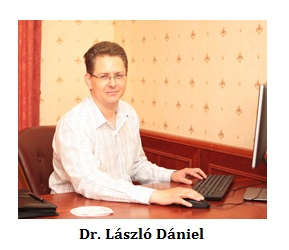 Laszlo Daniel nogyogyasz_alairas