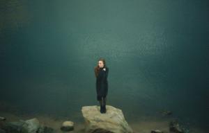 no_hideg_víz_magany_depresszio625x400