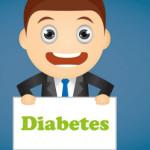 diabetes350x460