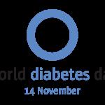 diabetesz vilagnap logo625x400