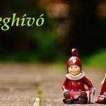 meghivo_625x400
