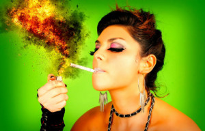 dohanyzo no_dohany_cigaretta625x400
