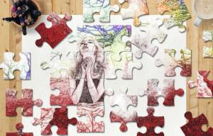 puzzle_no_felelem_konyorges_fajdalom625x400