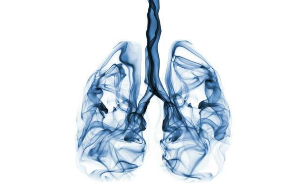 tüdő füst szerk625x400