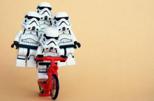 bicikli1 605x400