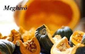 tok625x400_meghivo_pumpkin-2718710_1280
